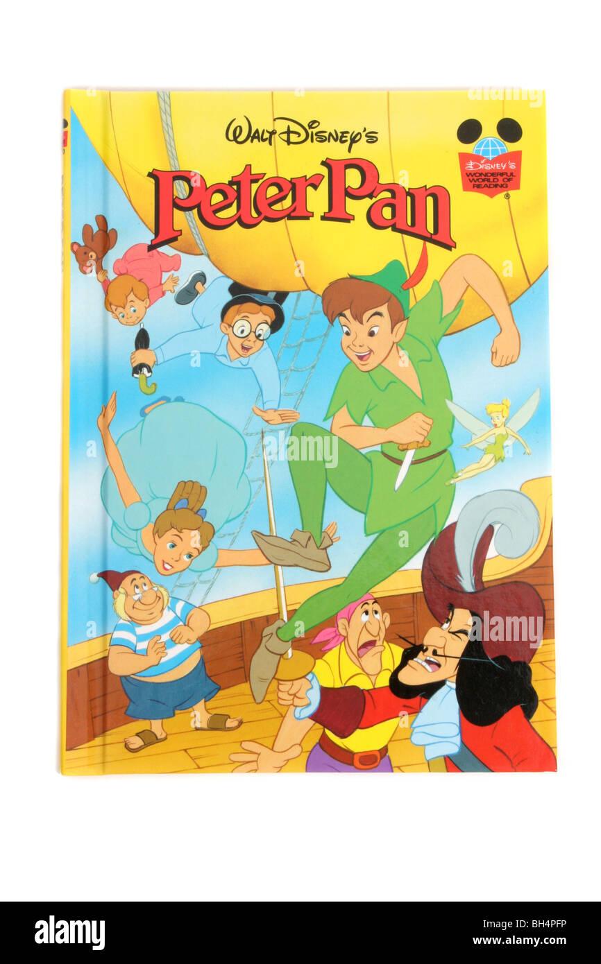 Walt Disney Märchen