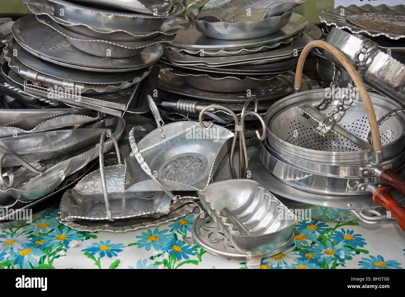 Photo Shows Silver Stockfotos & Photo Shows Silver Bilder - Alamy