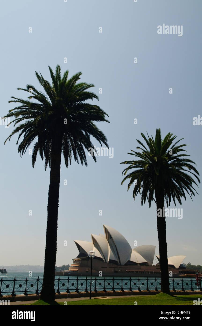 Dating-Standorte sydney australiaDie besten asiatischen Dating-Websites