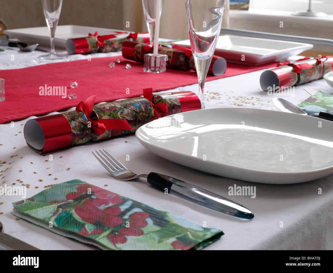 Weihnachtsbilder Suchen.Weihnachtsbilder Einschließlich Weihnachten Esstische Haustüren