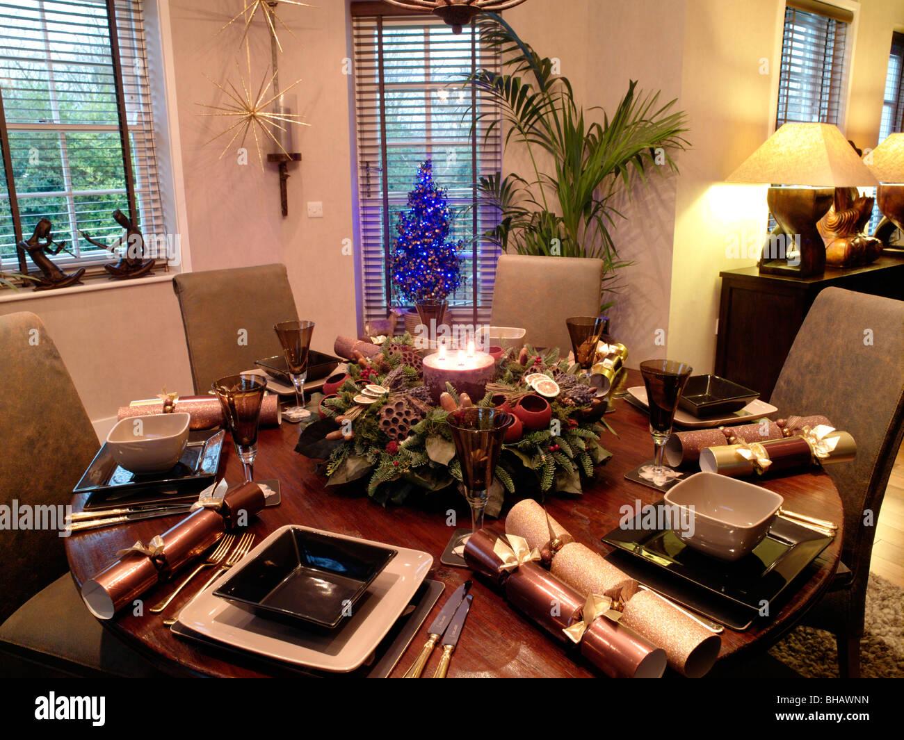 Weihnachtsbilder Kamin.Weihnachtsbilder Einschließlich Weihnachten Esstische Haustüren
