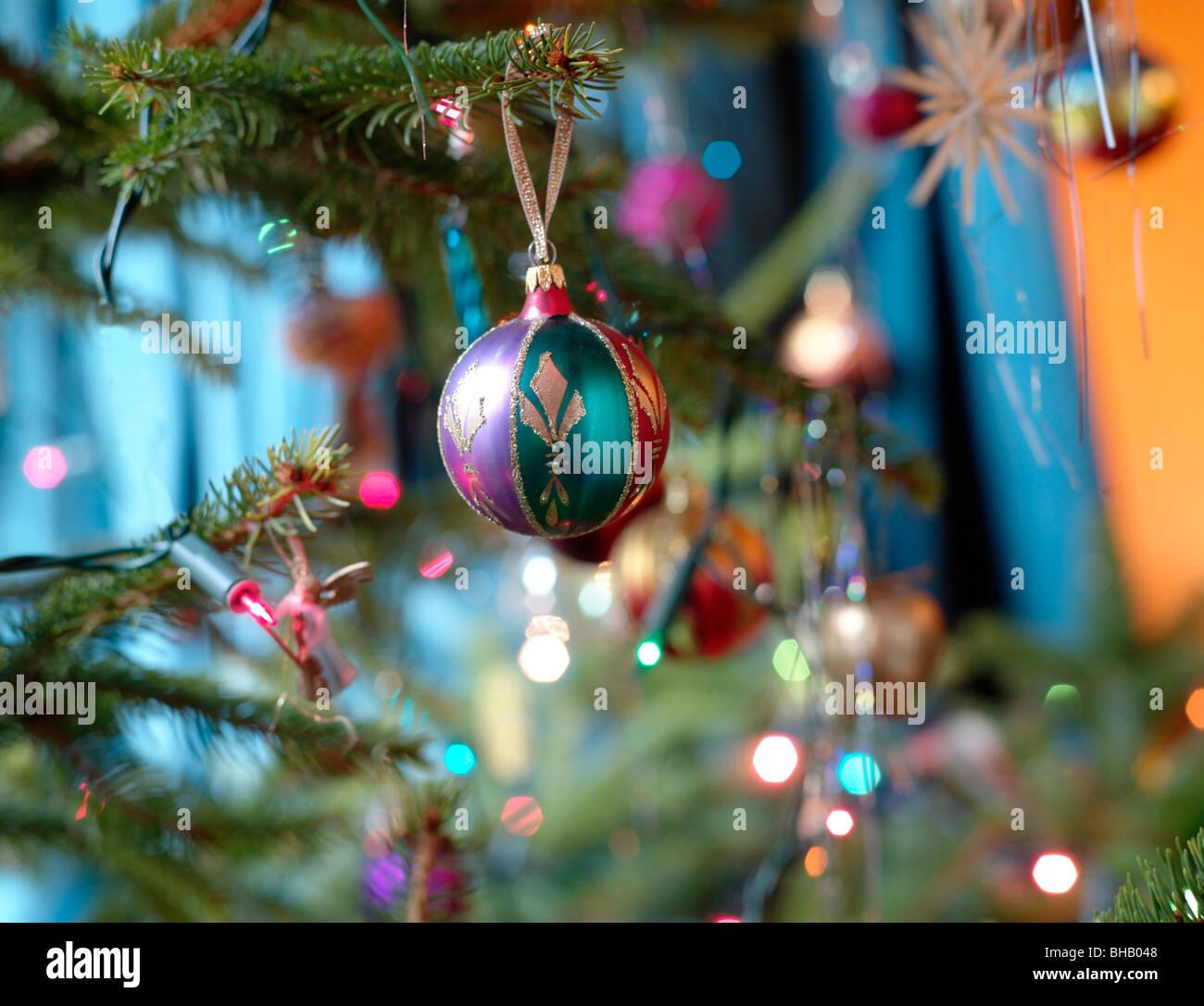 Verschneite Weihnachtsbilder.Weihnachtsbilder Einschließlich Weihnachten Esstische Haustüren
