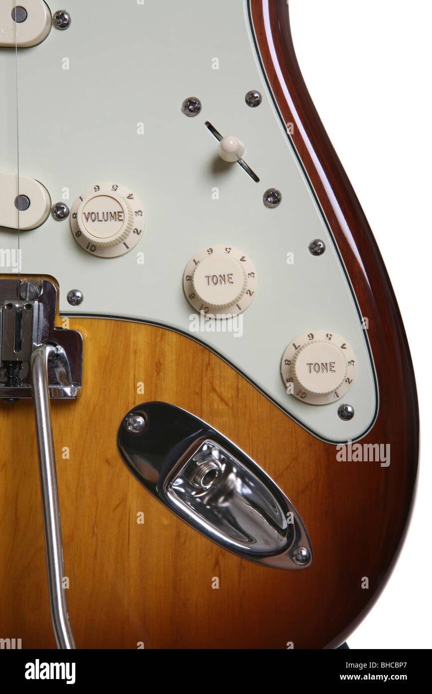 Atemberaubend Stratocaster Verkabelung Bilder - Schaltplan Serie ...