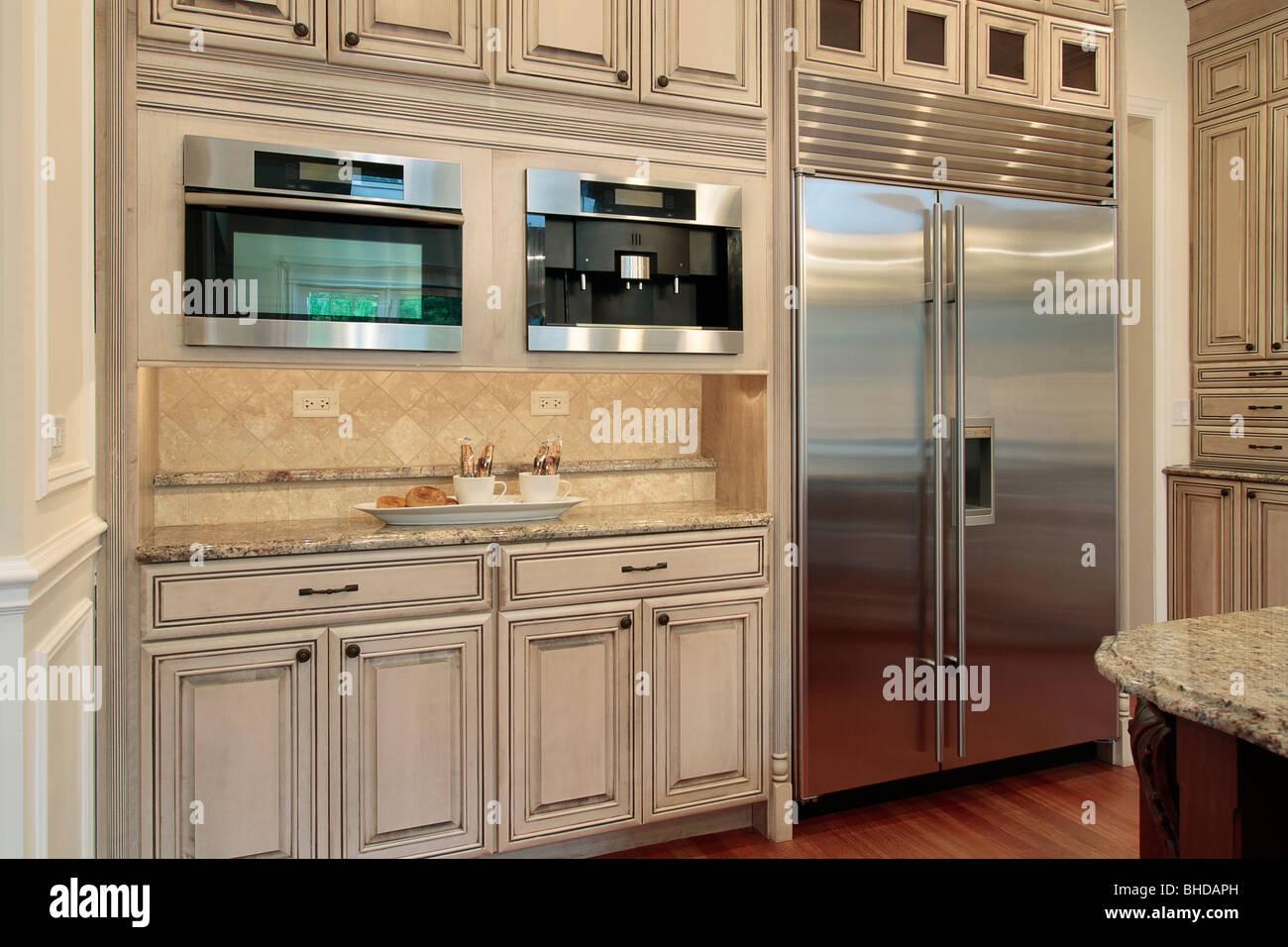 Tolle Küche Liefert Ann Arbor Bilder - Küchen Design Ideen ...