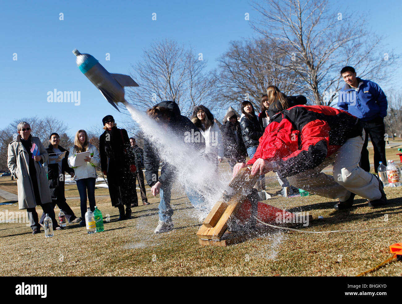Beste Unter Druck Stehendes Heißes Wasser Fotos - Der Schaltplan ...