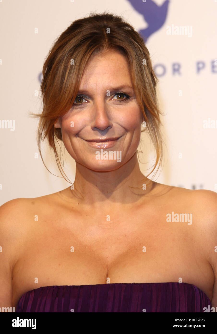 Katharina schubert nackt images 57