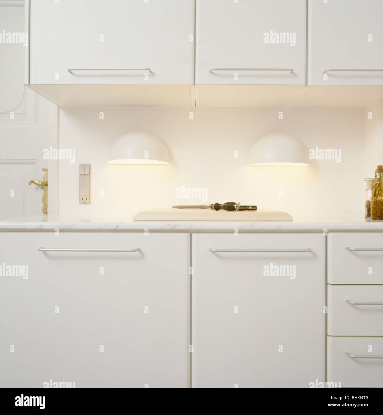 Beste Küche Schiene Uk Beleuchtung Galerie - Küchen Design Ideen ...