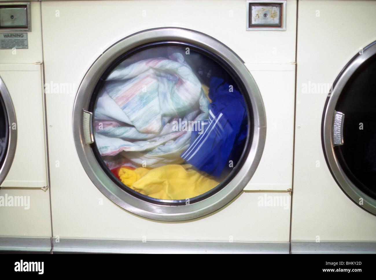Kleidung trockner trockner wäschetrockner stoff pflege saubere