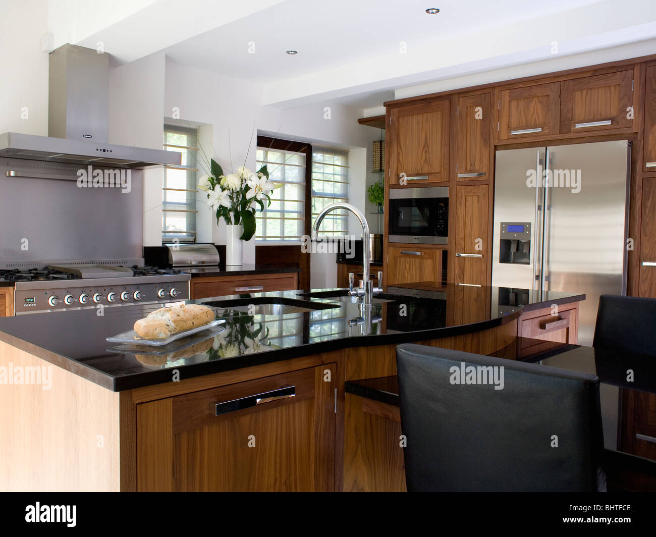 waschbecken sie in granit erstklassige insel ger t in. Black Bedroom Furniture Sets. Home Design Ideas