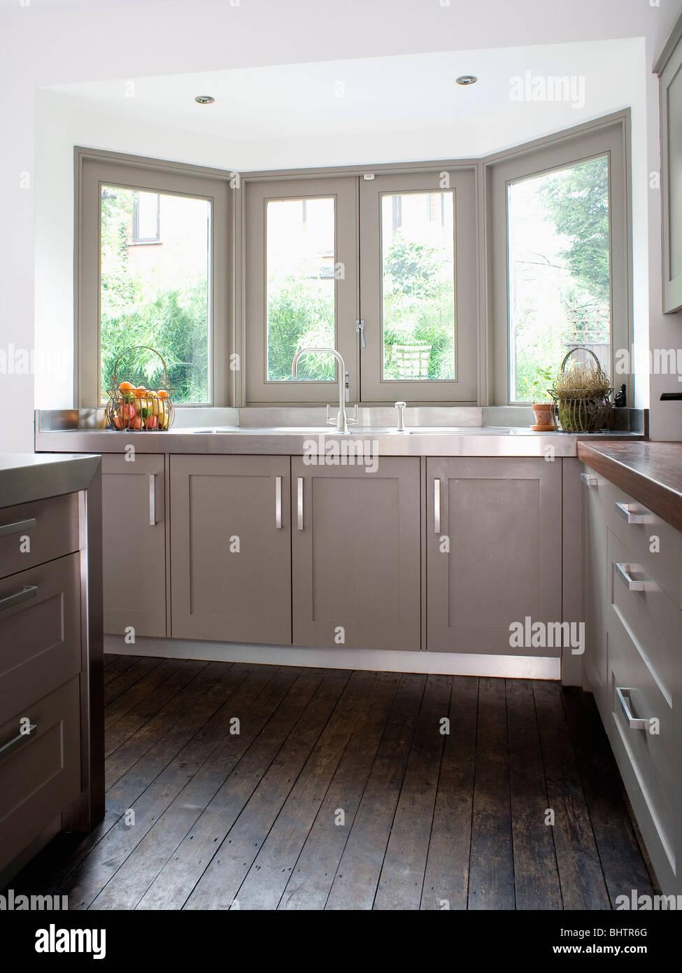 Fitted Kitchens Stockfotos & Fitted Kitchens Bilder - Seite 19 - Alamy