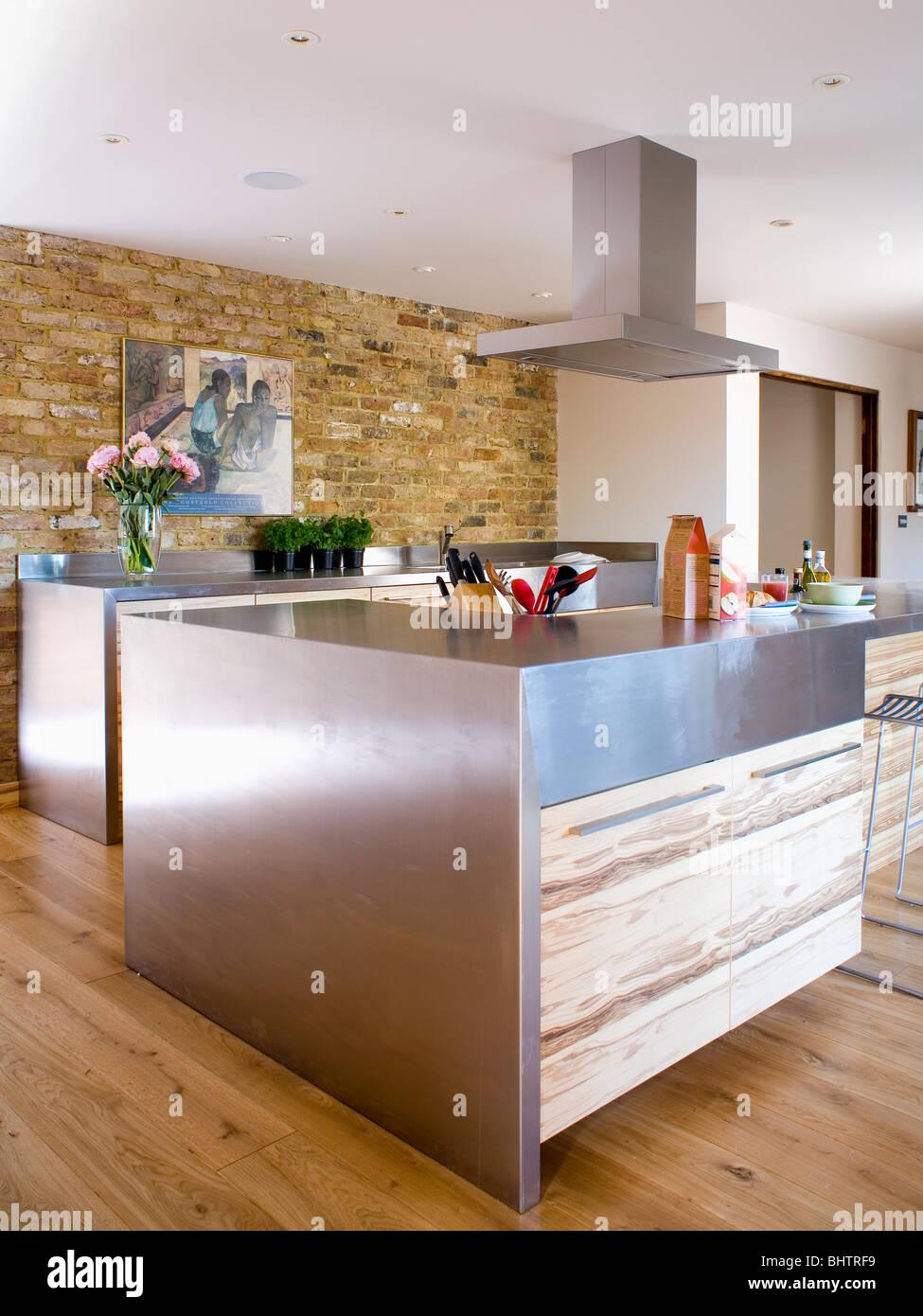 Großartig Land Küchenmöbel Uk Ideen - Ideen Für Die Küche Dekoration ...
