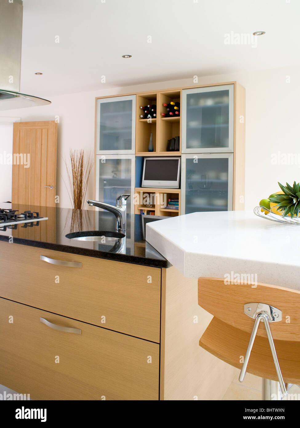 kchen waschbecken granit granit waschbecken kche bestimmt best keramik waschbecken kche with. Black Bedroom Furniture Sets. Home Design Ideas