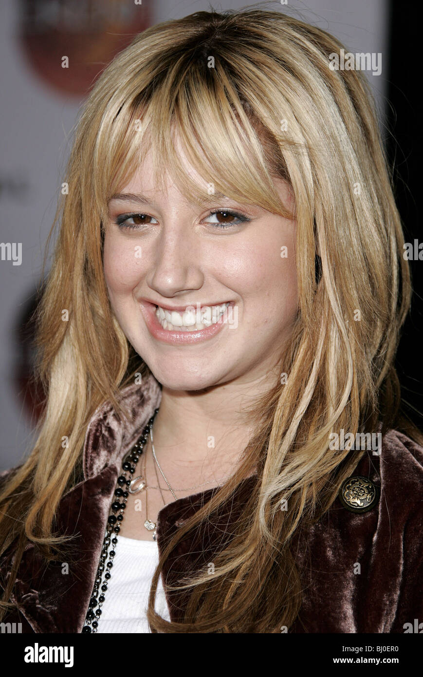 Join. ashley tisdale nakna bild usual reserve