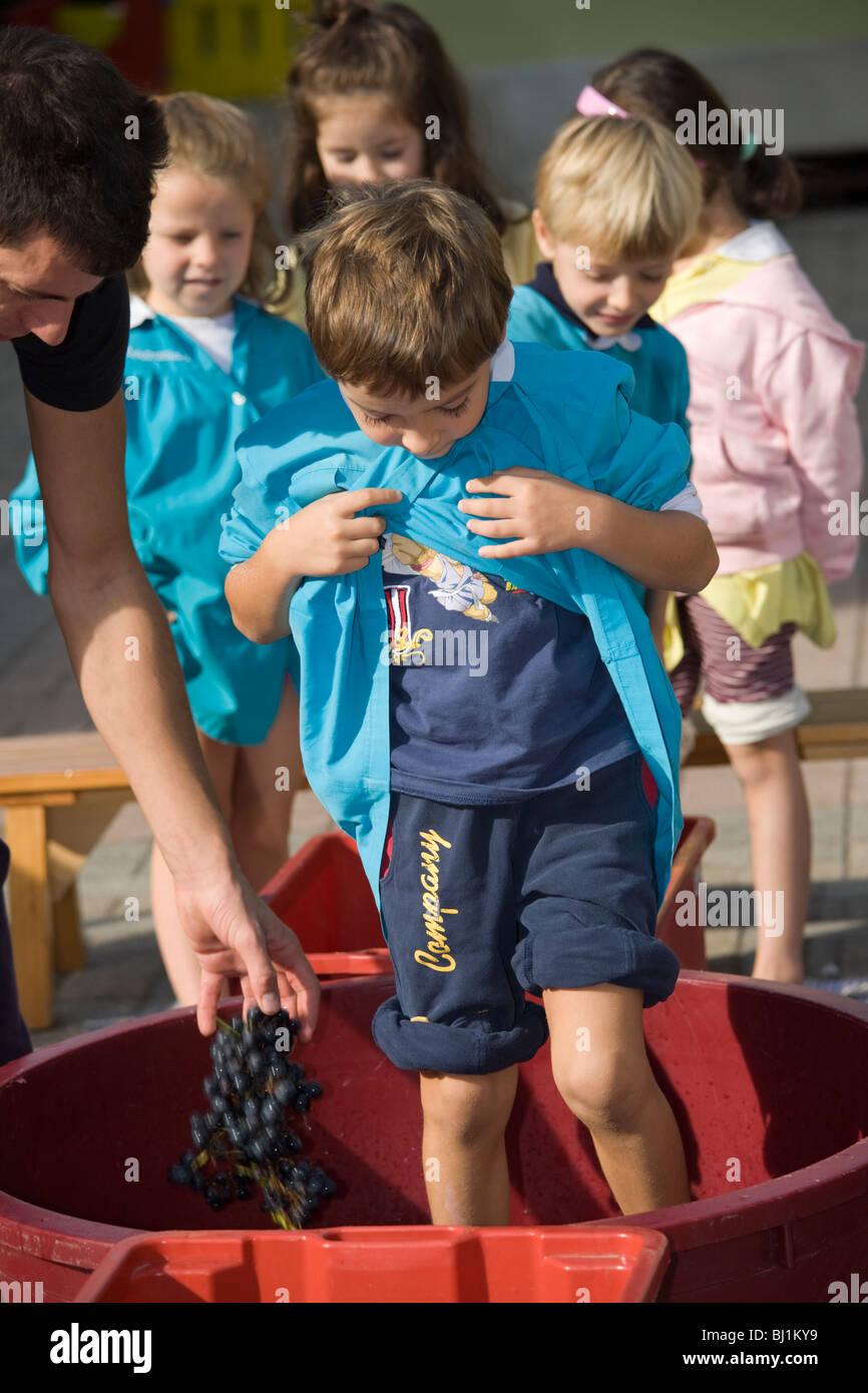 Fotos von nackten kindern picture 614