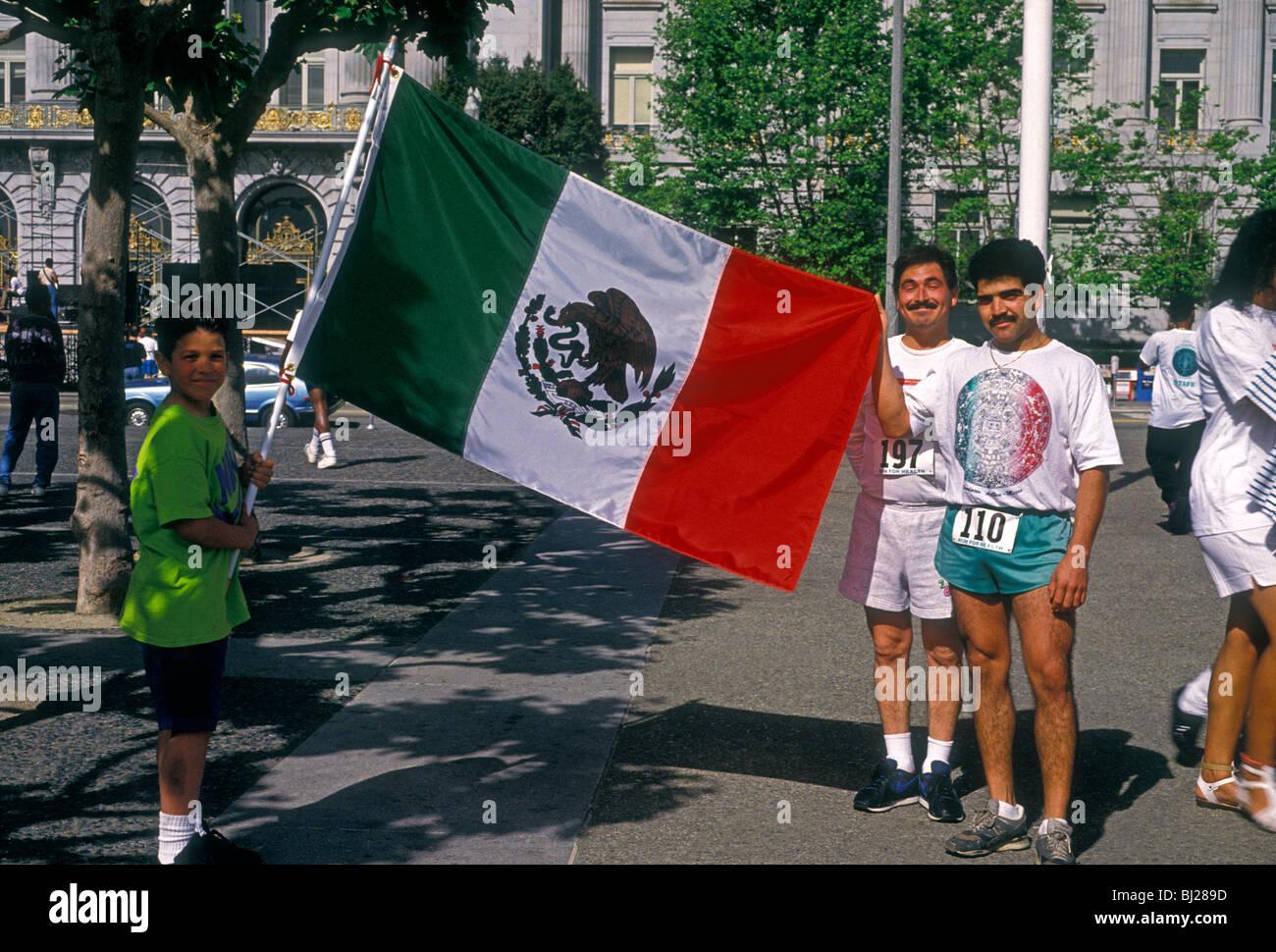 Beste Mexikanische Flagge Färbung Blatt Ideen - Malvorlagen Ideen ...