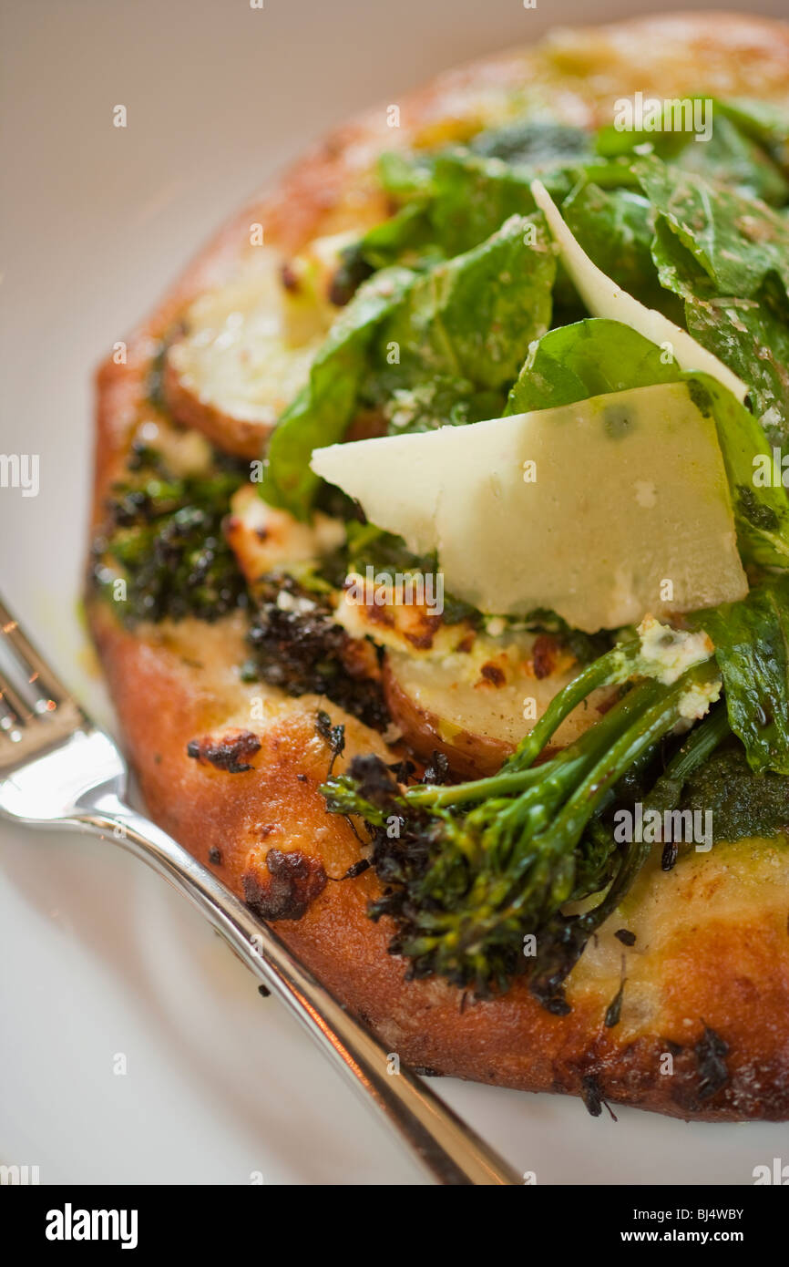 Pizza Restaurants Stockfotos & Pizza Restaurants Bilder - Alamy