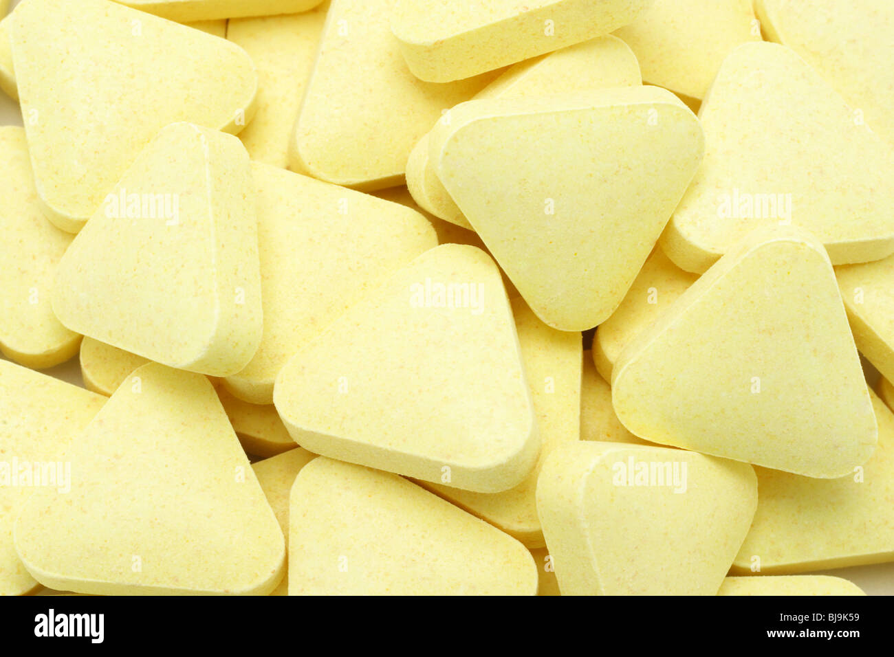 Yellow Color Stockfotos & Yellow Color Bilder - Alamy