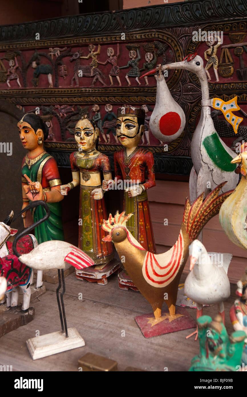 Kochi online datiert Dating-Website in nagpur