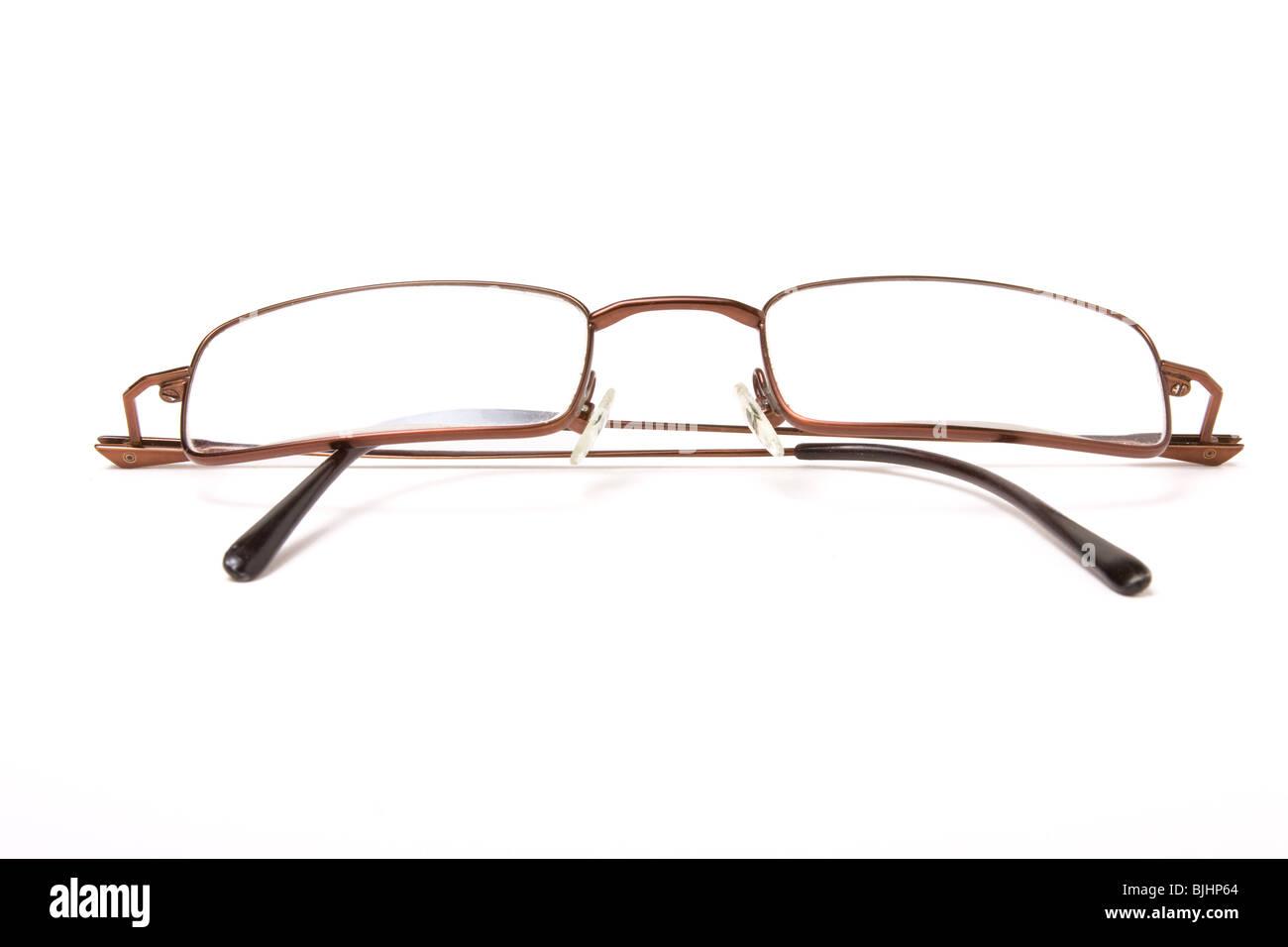 Very Thin Glasses Stockfotos & Very Thin Glasses Bilder - Alamy