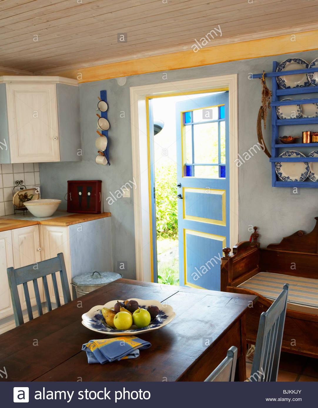 Großartig Außen Küchen Uk Fotos - Ideen Für Die Küche Dekoration ...