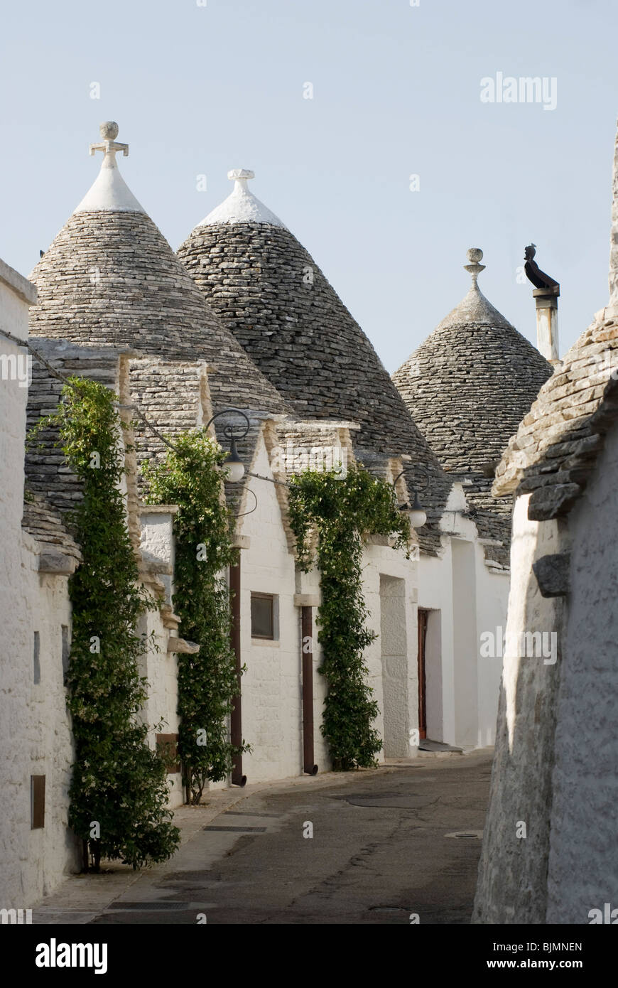 italien apulien alberobello unesco weltkulturerbe trulli italien apulien alberobello. Black Bedroom Furniture Sets. Home Design Ideas