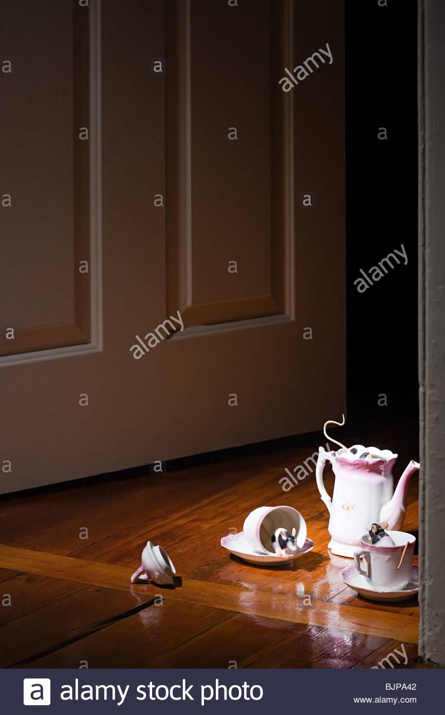 imagining stockfotos imagining bilder alamy. Black Bedroom Furniture Sets. Home Design Ideas
