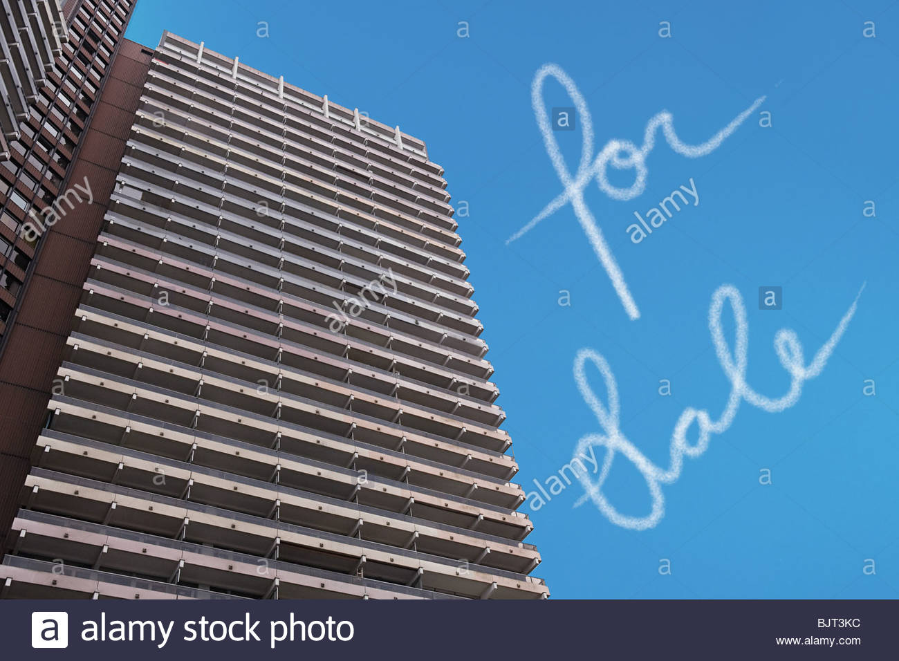 Big Letters Sale Stockfotos & Big Letters Sale Bilder - Alamy