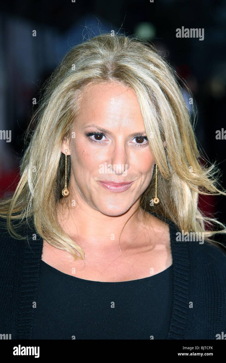 ANNE FLETCHER Vorschlag Welt PREMIERE HOLLYWOOD LOS ANGELES CA USA 1. Juni 2009 Stockfoto