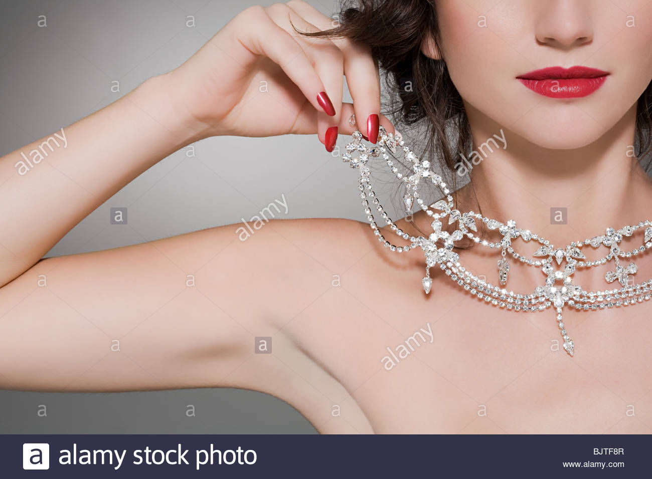 Lady Rich Stockfotos & Lady Rich Bilder - Seite 3 - Alamy