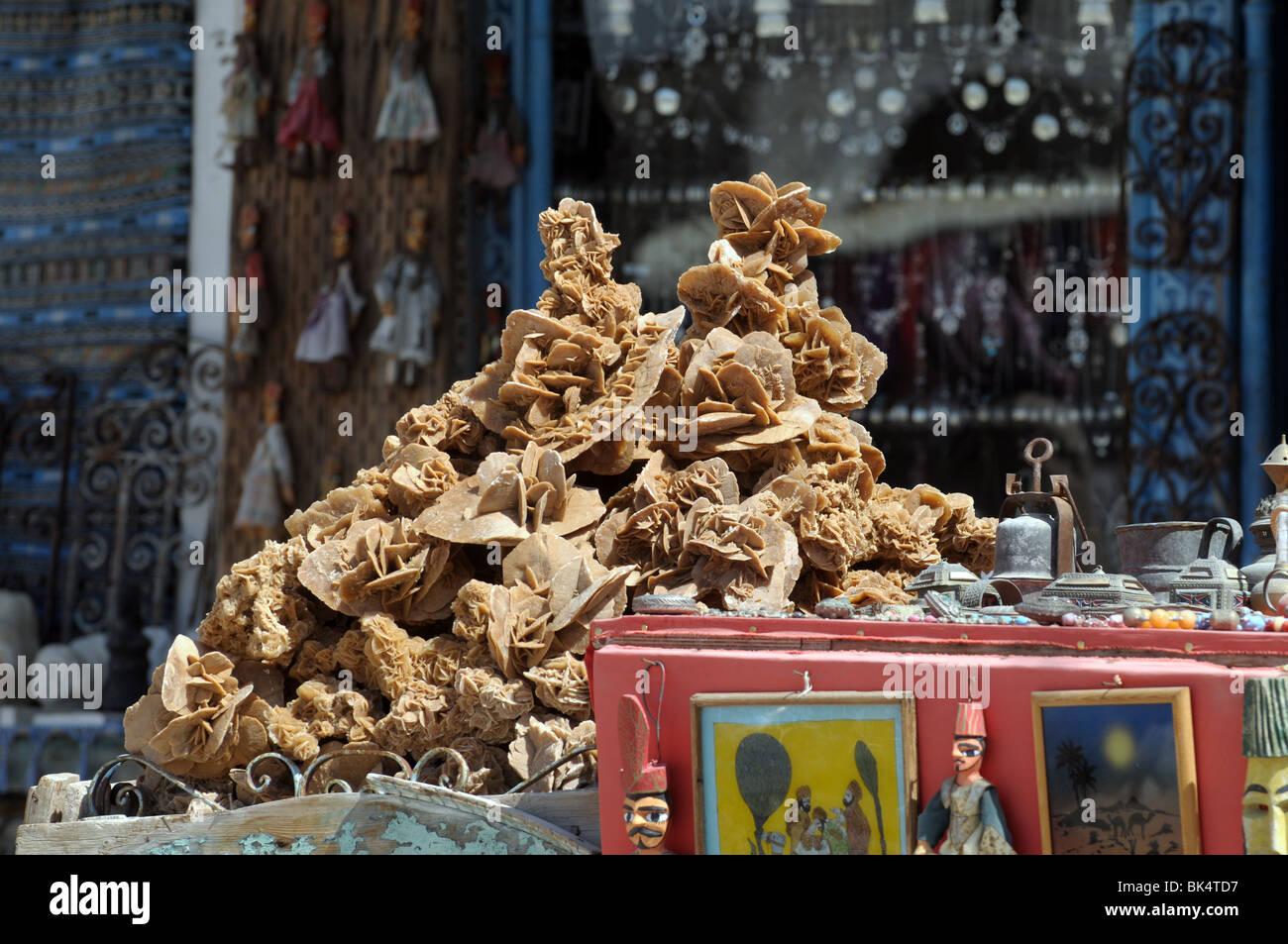 Terren Laterne | Souvenir Gifts Stockfotos Souvenir Gifts Bilder Alamy