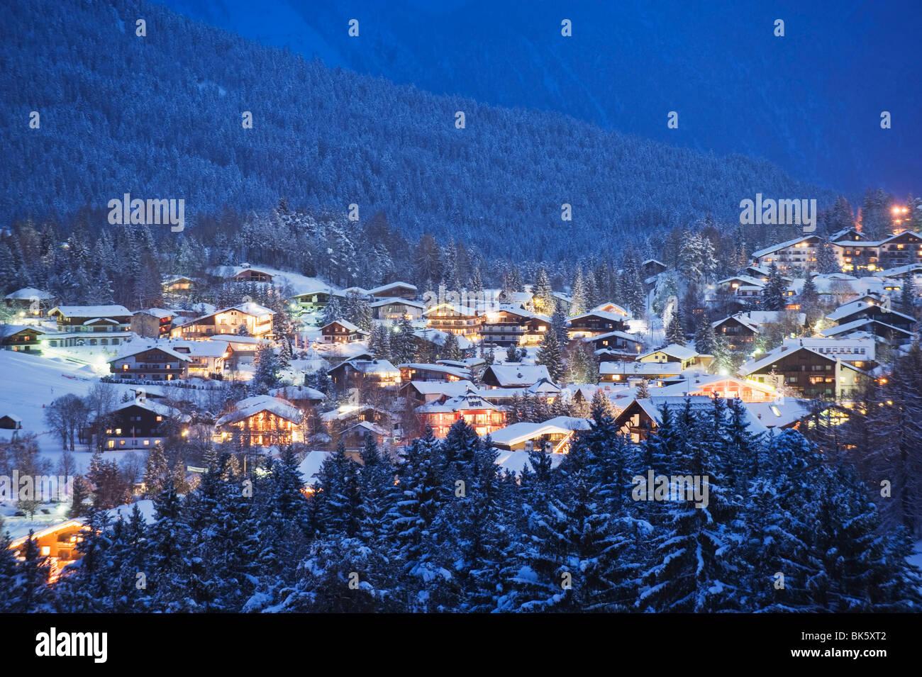 Casinoumfeld   ber Uns   Casino Seefeld - Casinos Austria