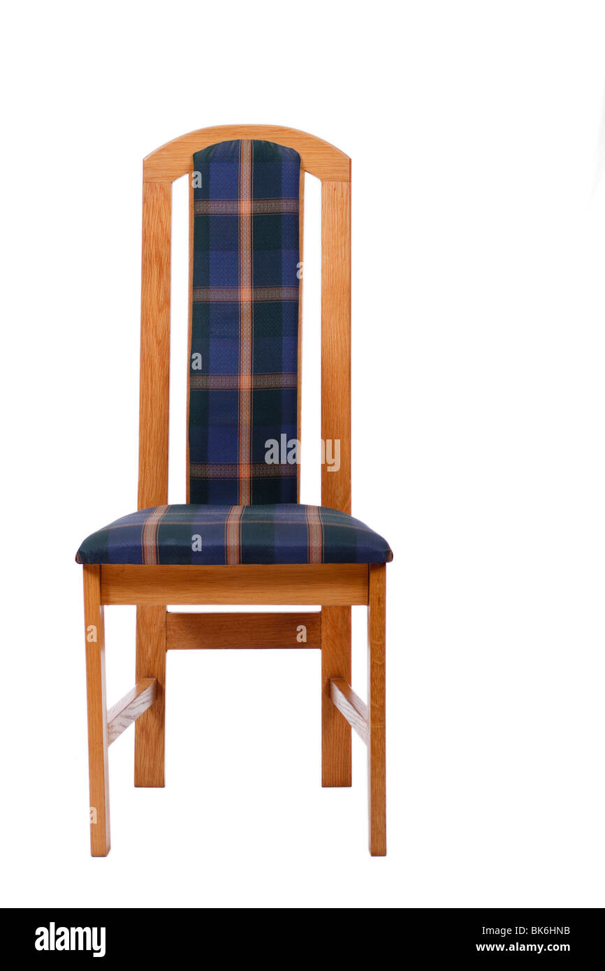 No Upholstery Stockfotos & No Upholstery Bilder - Alamy
