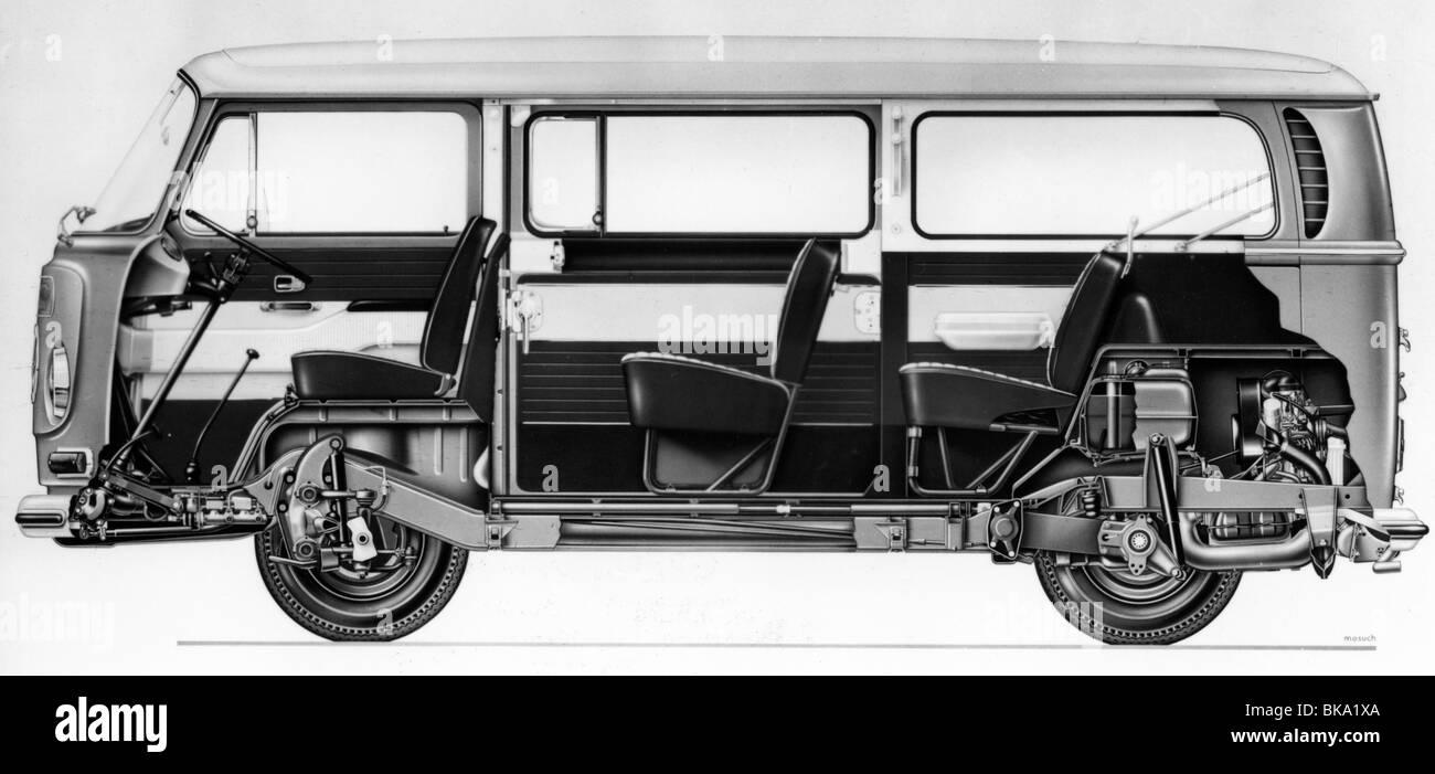verkehr transport auto fahrzeug varianten volkswagen. Black Bedroom Furniture Sets. Home Design Ideas