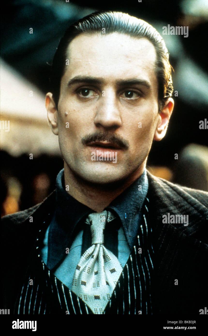 Der Pate Teil Ii 1974 Der Pate 2 Alt Robert De Niro Gd2 002