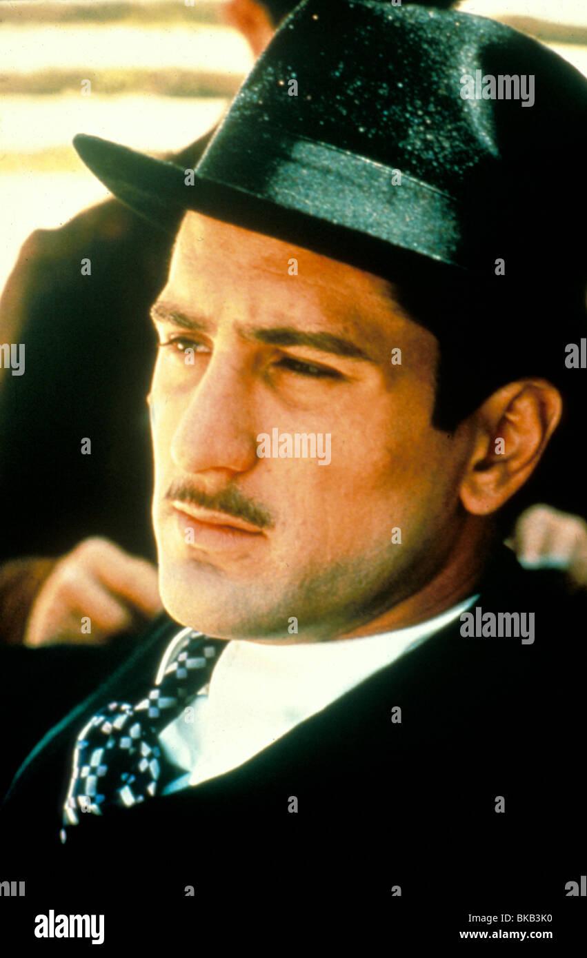 Der Pate Teil Ii 1974 Der Pate 2 Alt Robert De Niro Gd2 003
