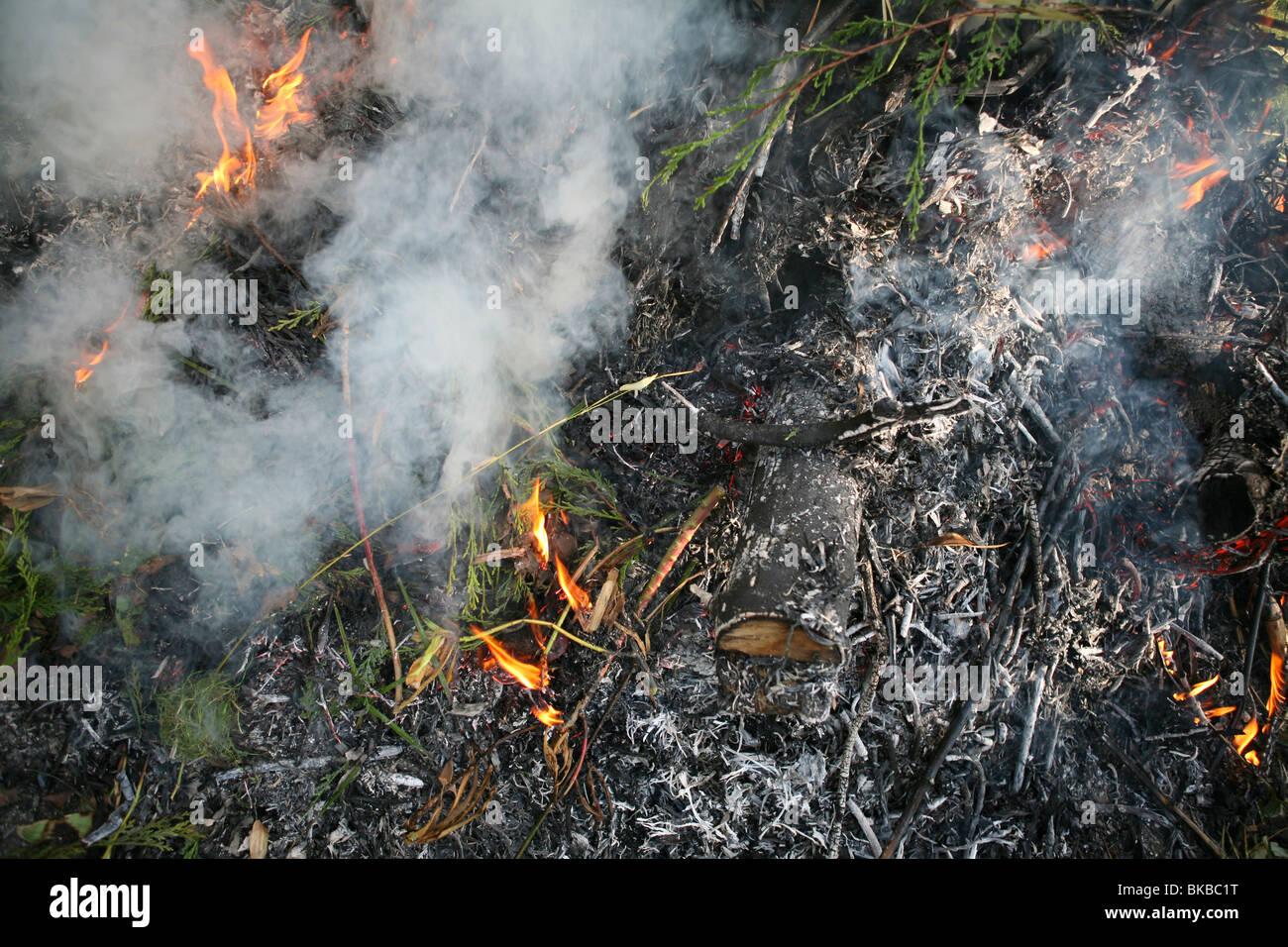 Air Fire Pit Stockfotos Air Fire Pit Bilder Alamy