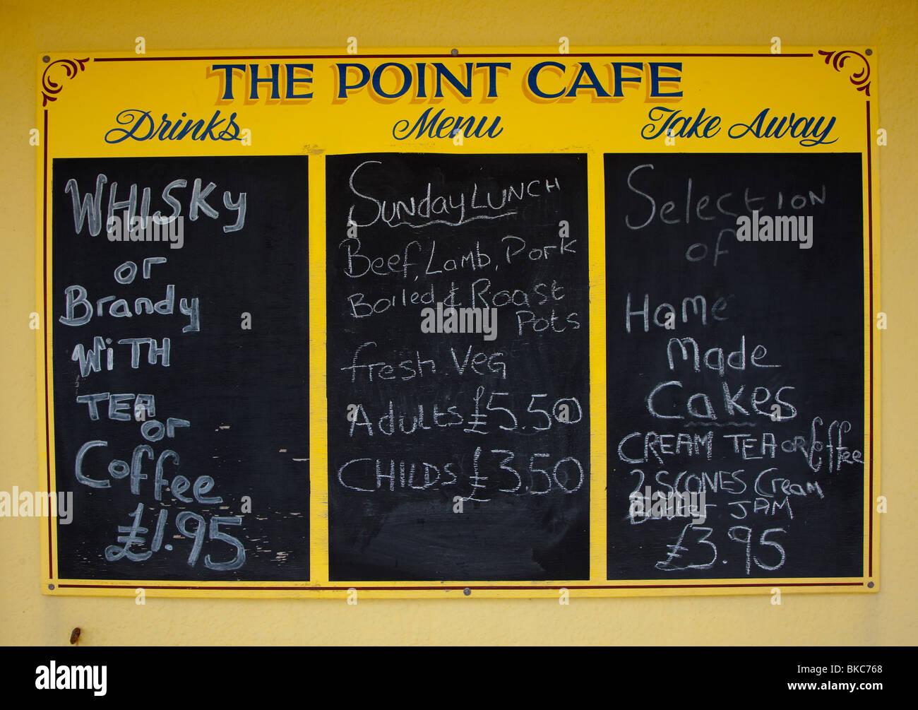 Berühmt Getränke Point Fotos - Die Besten Wohnideen - kinjolas.com