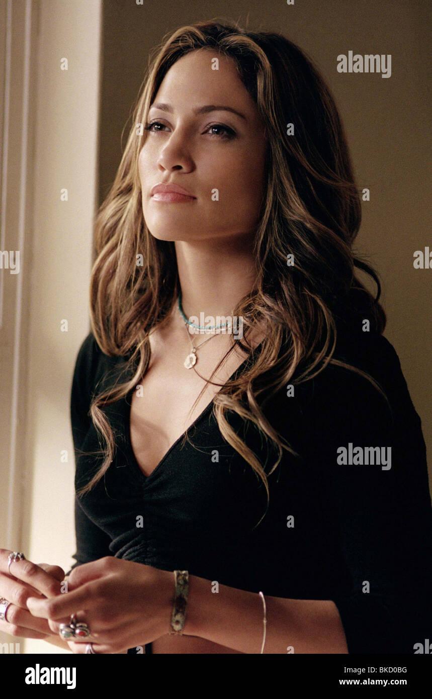 Gigli 2003 Jennifer Lopez Stockfoto Bild 29174532 Alamy