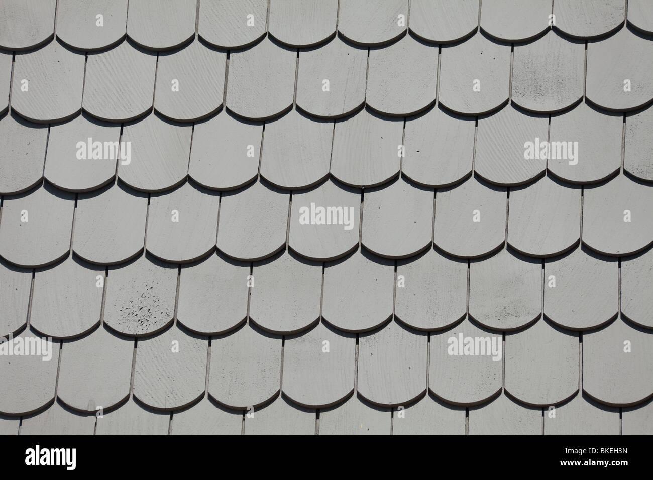 Holz-Wand-Muster für den Hintergrund Stockbild