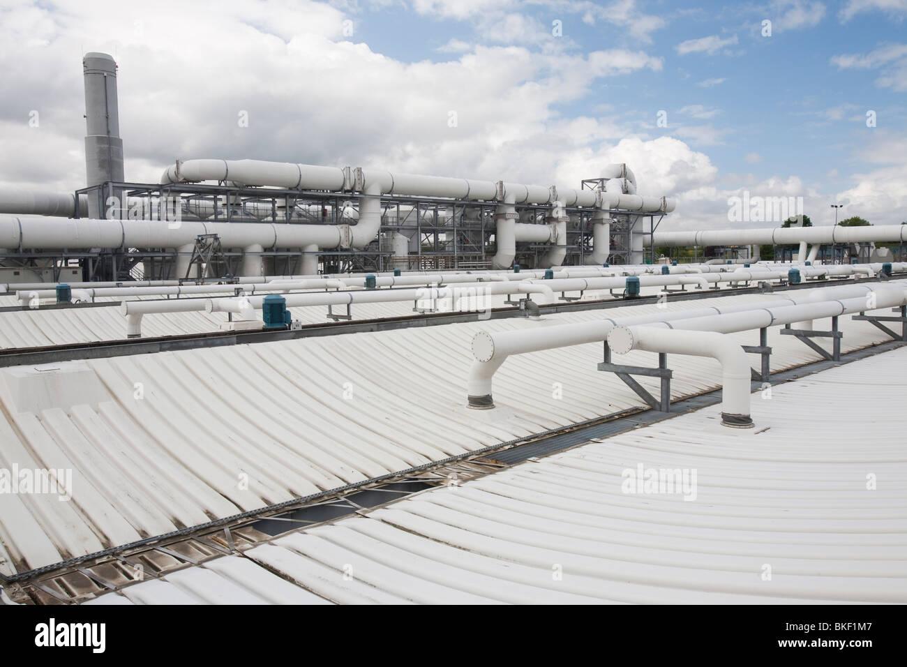 Atemberaubend Kessel Verwendet Fotos - Schaltplan Serie Circuit ...