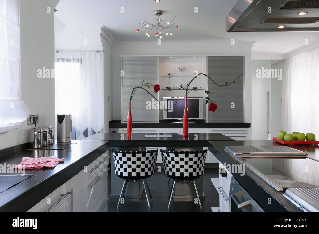 Berühmt Küche Lieferanten Derry Zeitgenössisch - Küchenschrank Ideen ...