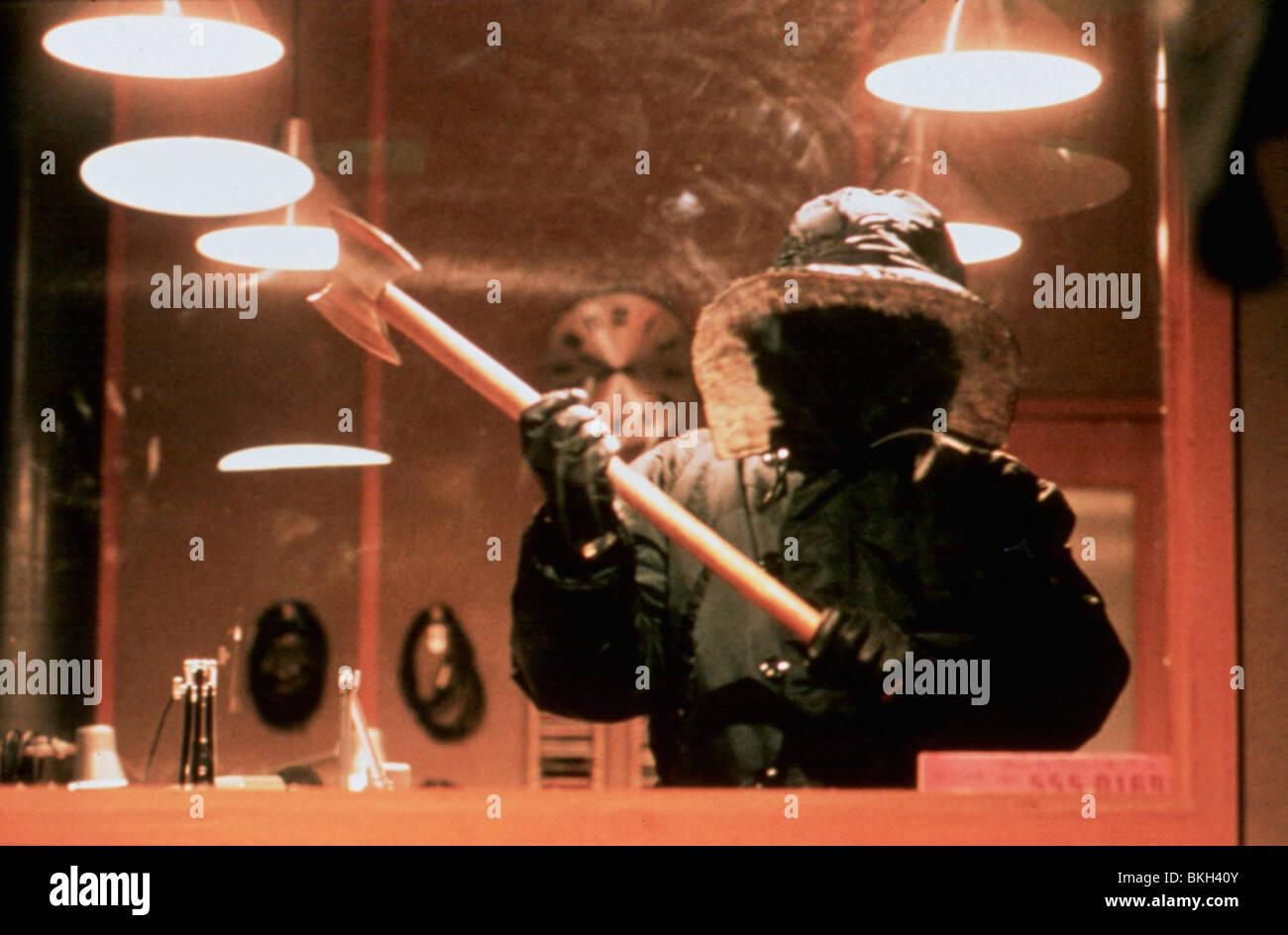 URBANE LEGENDE-1998 Stockbild