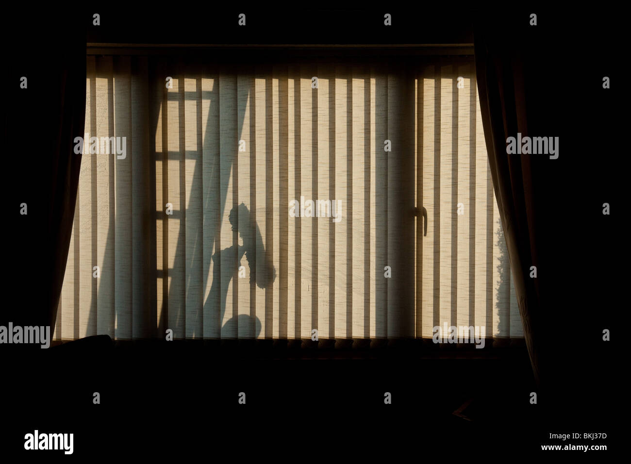 england wash stockfotos england wash bilder alamy. Black Bedroom Furniture Sets. Home Design Ideas