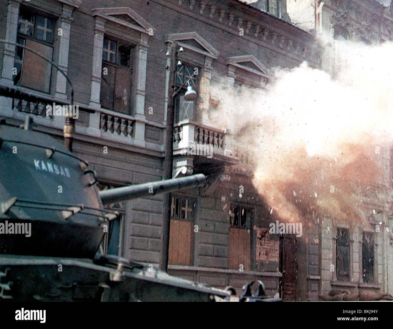 CHE-1969 Stockfoto