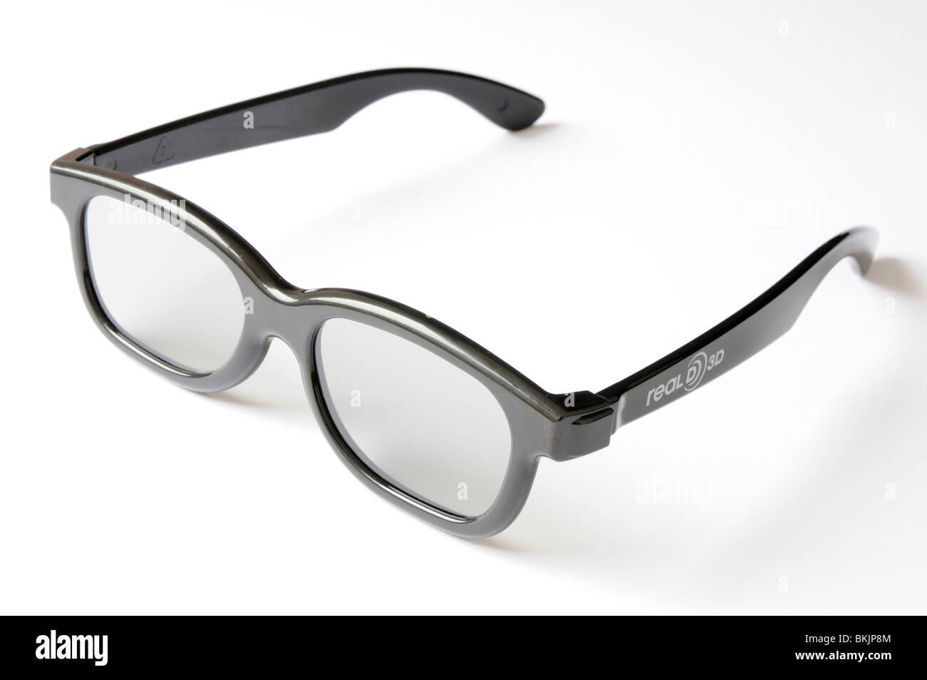 Glasses Specs Stockfotos & Glasses Specs Bilder - Alamy