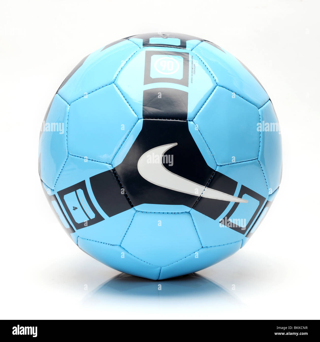 exquisite design special section buying cheap nike fussball