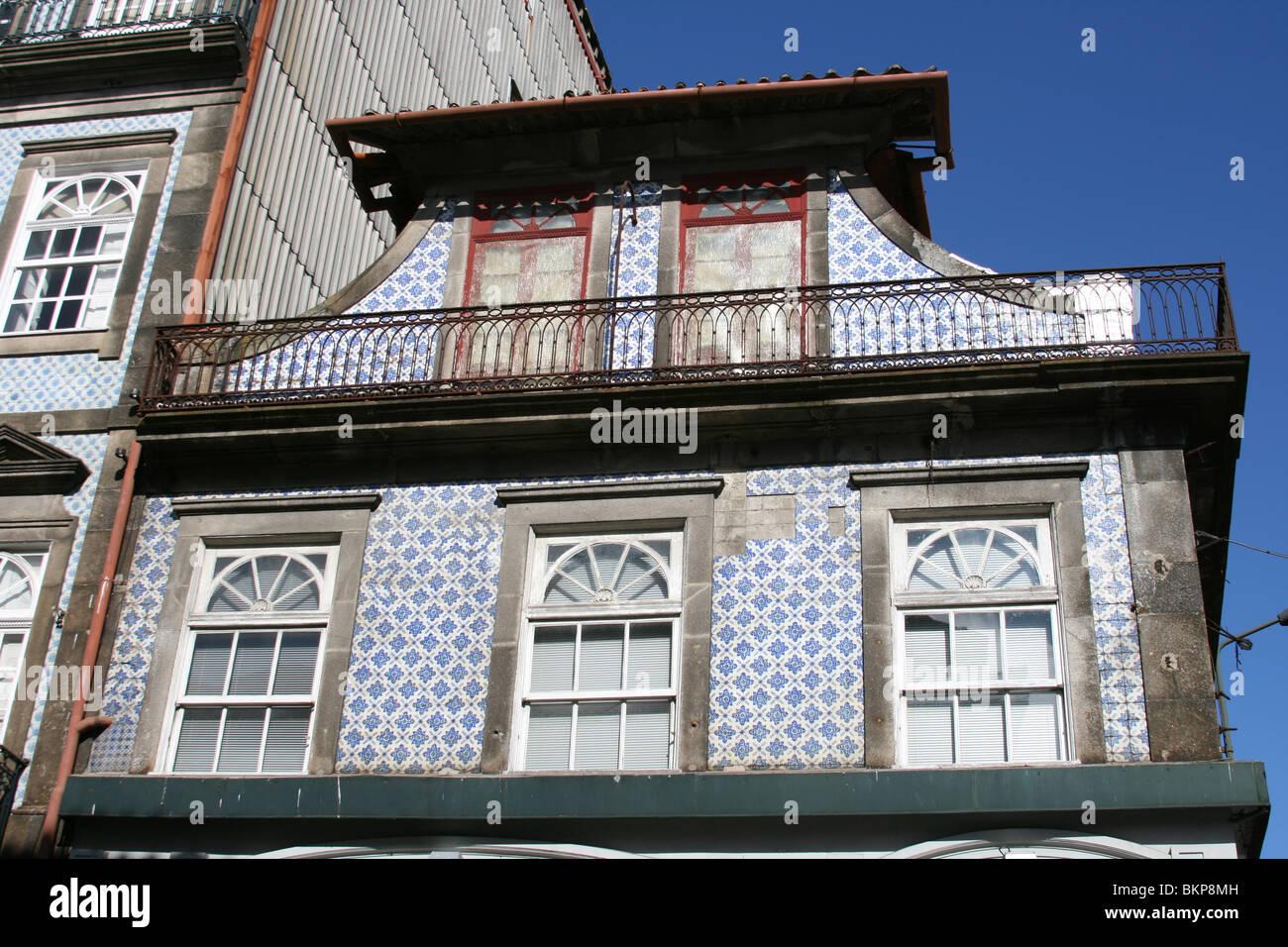 Azulejo tile portugal stockfotos azulejo tile portugal - Beruhmte architektur ...
