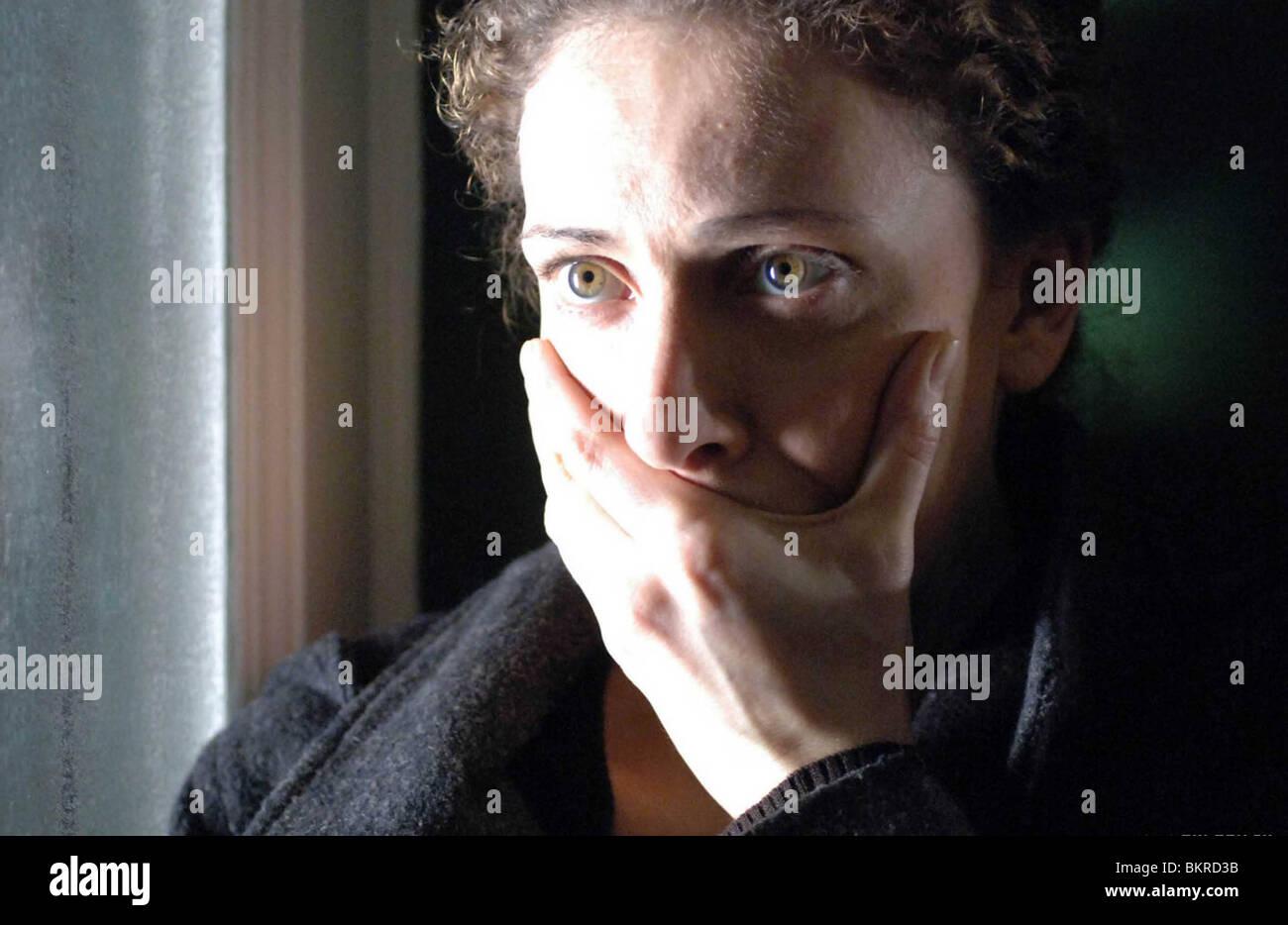 LA SCONOSCIUTA (2006) DIE UNBEKANNTE FRAU (ALT) GIUSEPPE TORNATORE (DIR) 001 Stockbild