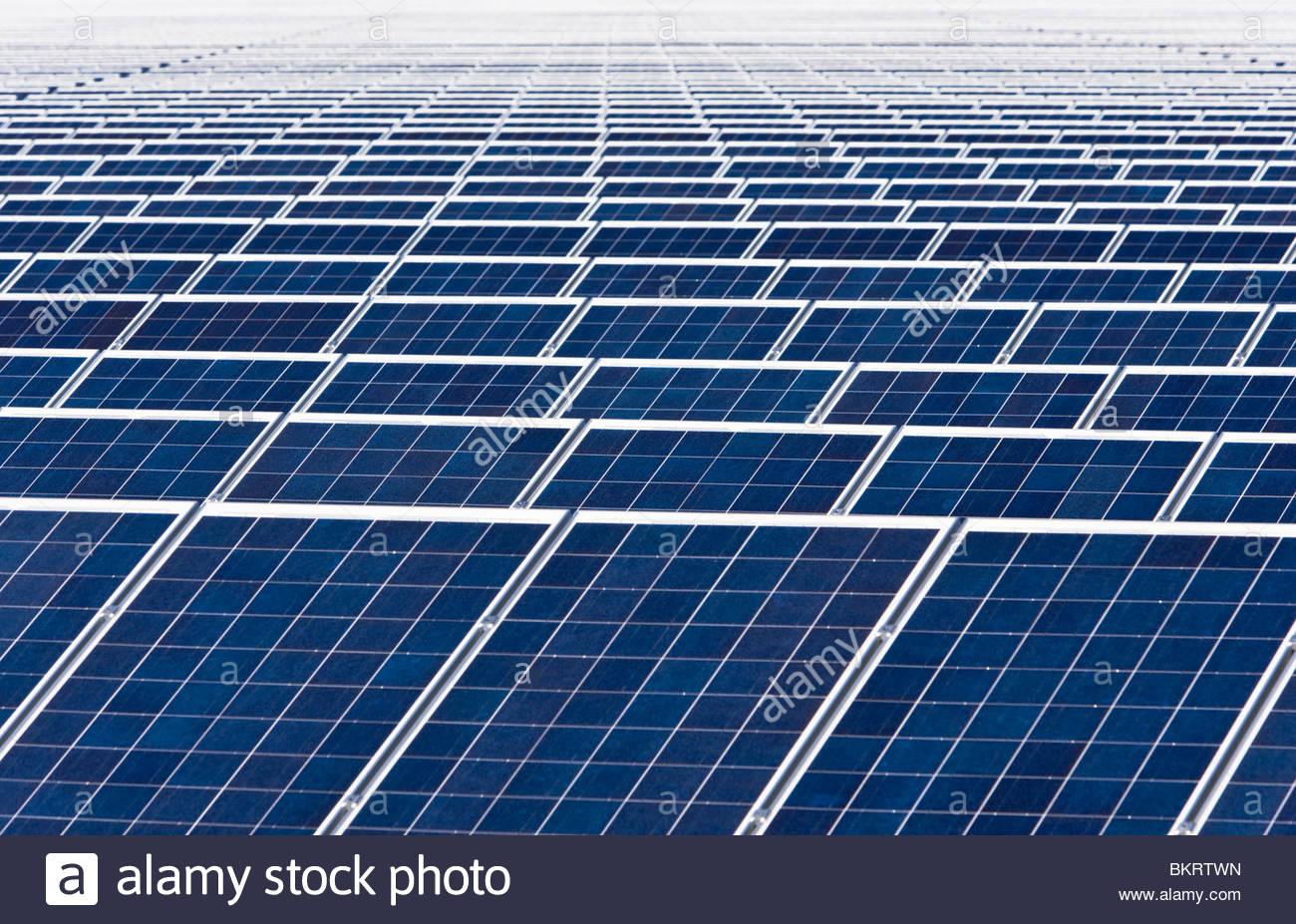 Solaranlagen Köln solarenergie anlage solar panel umwelttechnik photovoltaik array