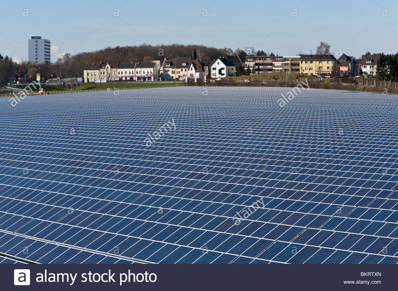 Solaranlagen Köln solarenergie anlage solarpanel photovoltaik erneuerbare energien